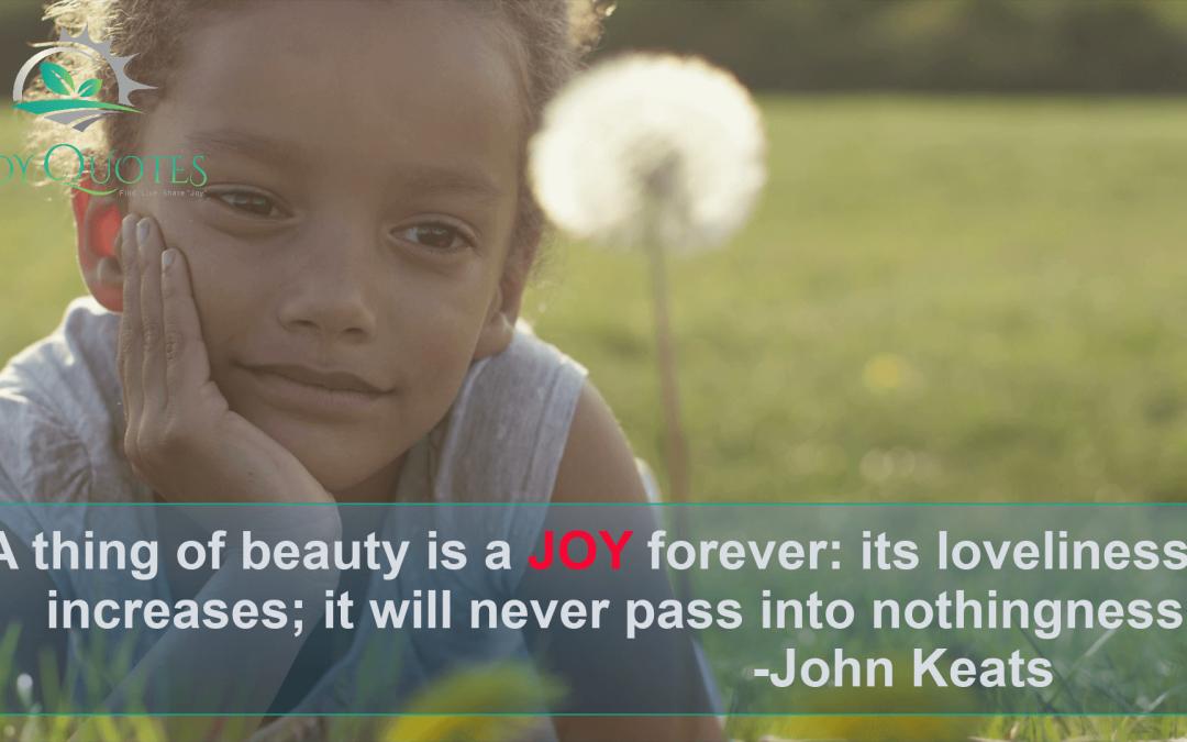 john_keats1